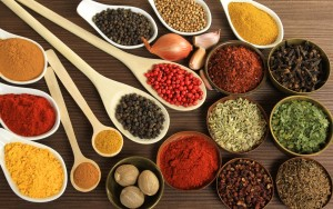 Spices_5