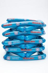 miniralen_IMG_0233
